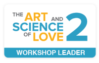 The Art and Science of Love 2 Workshop Leader